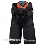 Easton Mako M5 Jr Ice Hockey Pants