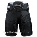 Warrior Bentley Jr Hockey Pants