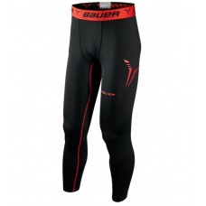 Bauer Core Sr Compression Fit Pants