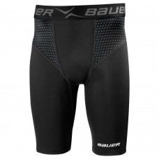 Bauer NG Premium Sr Compression Training Short