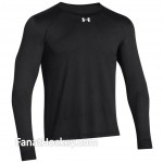 Under Armour Recharge Jr Long Sleeve Shirt