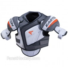 Easton Mako M3 Jr Shoulder Pads
