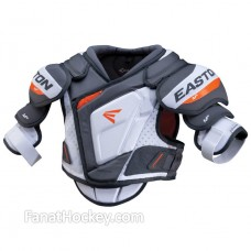 Easton Mako M5 Jr Shoulder Pads