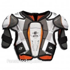 Easton Synergy ST6 Jr Shoulder Pads