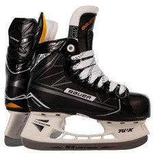Bauer Supreme S160 Yth Hockey Skates | Y 11.0