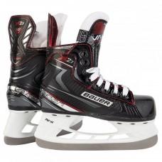 Bauer Vapor X2.7 Yth Ice Hockey Skates | Y 12.5