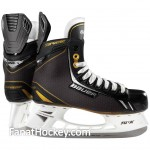 Bauer Supreme One.5 Sr Ice Hockey Skates