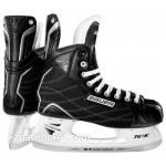 Bauer Nexus 800 Sr Ice Hockey Skates
