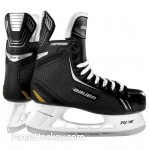Bauer Supreme One4 Sr Ice Hockey Skates