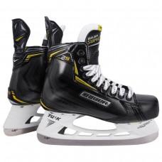 Bauer Supreme 2S Sr Ice Hockey Skates