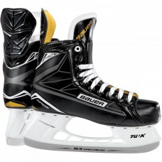 Bauer Supreme S150 Jr Hockey Skates | 1.0 D