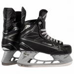 Bauer Supreme S160 LE Jr Ice Hockey Skates