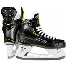 Bauer Supreme S29 Sr Ice Hockey Skates | 7.0 D