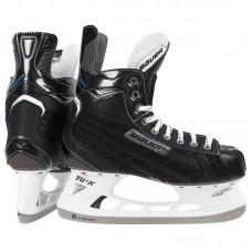 Bauer Nexus 5000 Sr Ice Hockey Skates | 6.5 D