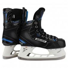 Bauer Nexus N7000 Jr Ice Hockey Skates | 3.0 D