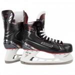 Bauer Vapor X2.7 Sr Ice Hockey Skates