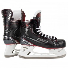 Bauer Vapor X2.7 Jr Ice Hockey Skates | 5.5 D