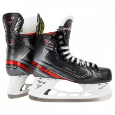 Bauer Vapor X2.9 Jr Ice Hockey Skates | 3.5 D