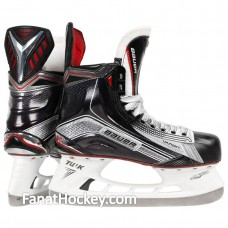 Bauer Vapor 1X Jr Ice Hockey Skates