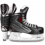 Bauer Vapor X50 Jr Ice Hockey Skate