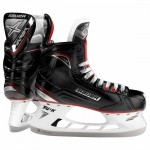Bauer Vapor X500 Jr Ice Hockey Skates 2017