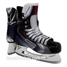 Bauer Vapor X70 Sr Ice Hockey Skate | 10.0D|USED |