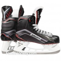 Bauer Vapor X700 Jr Ice Hockey Skates