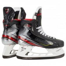 Bauer Vapor 2X Pro Sr Ice Hockey Skates