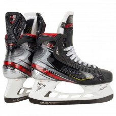 Bauer Vapor 2X Pro Jr Ice Hockey Skates