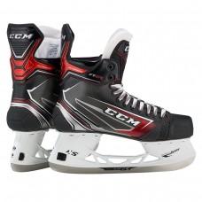 CCM JetSpeed FT470 Sr Ice Hockey Skates