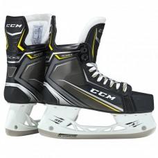 CCM Tacks 9080 Jr Ice Hockey Skates | 4.0 D