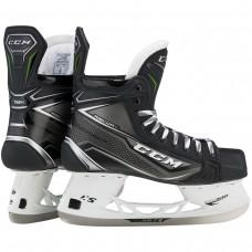 CCM RibCor 78K Sr Ice Hockey Skates | 8.0 D