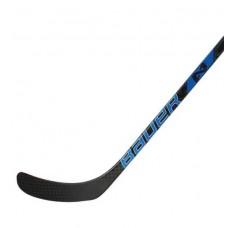 Bauer Nexus Elevate GripTac Sr Hockey Stick