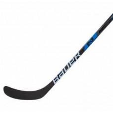 Bauer Nexus N8000 GripTac Jr Hockey Stick | RH
