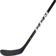 CCM RibCor 63K Grip Sr Hockey Stick