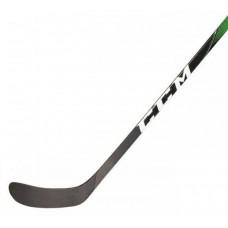 CCM Ribcor Trigger 4 Pro Grip Sr Hockey Stick