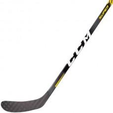 CCM Super Tacks 9280 Sr Grip Hockey Stick