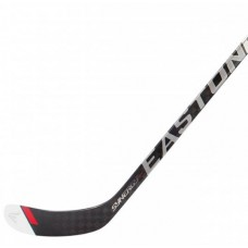Easton Synergy 850 Grip Jr Hockey Stick | RH