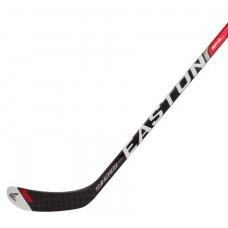 Easton Synergy GX Grip Yth Hockey Stick | RH