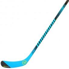 Warrior Alpha DX SE Grip Sr Hockey Stick