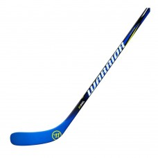 Warrior Alpha QX3 Grip Jr Hockey Stick